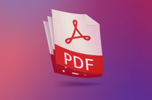 How Do I Make an Editable PDF Without Adobe?