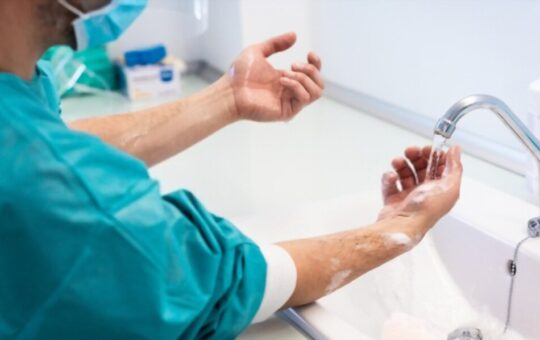 Tips on choosing the right clinic