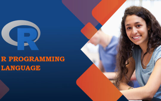 R Programming Online Course