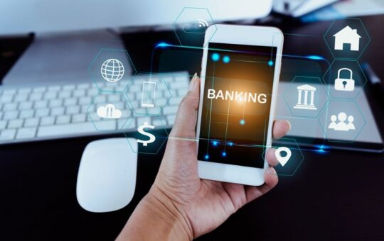 The Benefits And Drawbacks Of Virtual Banking For The Customers